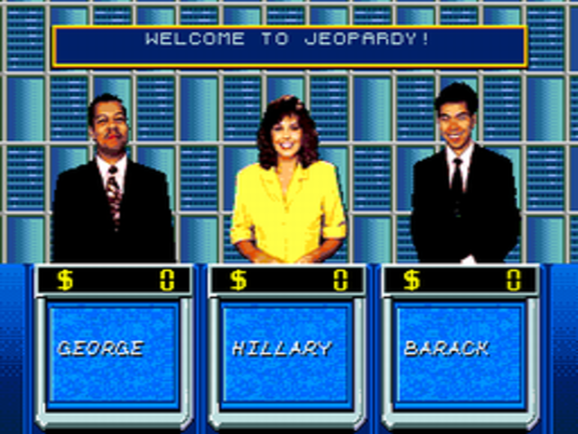 File:00jeopardy-usa.png
