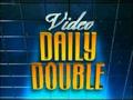 Thumbnail for version as of 02:07, May 23, 2016