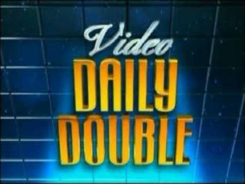 File:Jeopardy! S24 Video Daily Double Logo.png