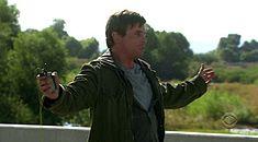 File:235px-Jericho 1x09 -Crossroads-.jpg