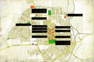 File:Map of Jericho.jpg