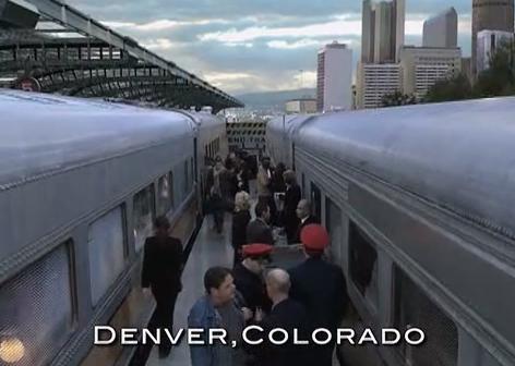 File:Denver.PNG