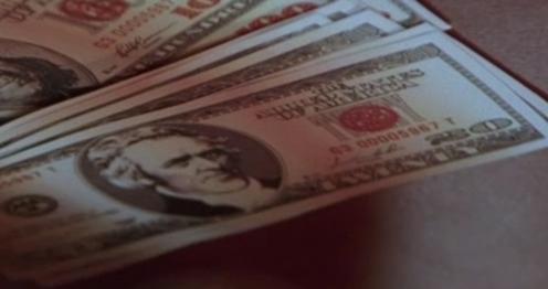 File:Screen-cap AS Dollars.png