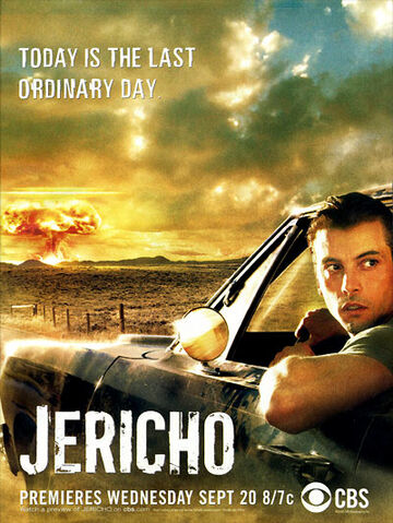 File:Jericho poster.jpg