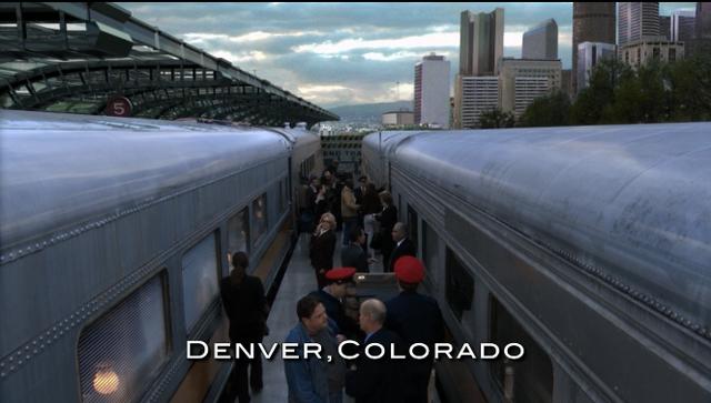 File:Denver 1-1.png
