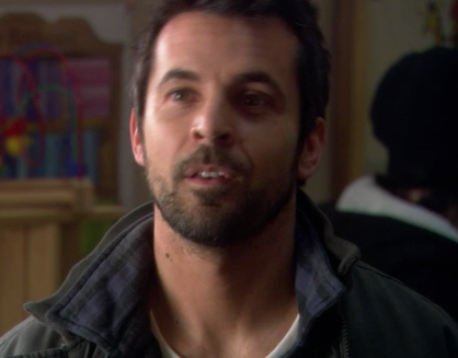 File:Kyle.png
