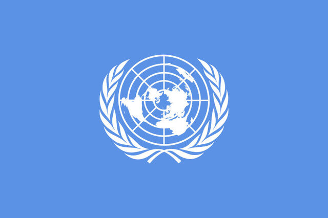 File:The-United-Nations.jpg