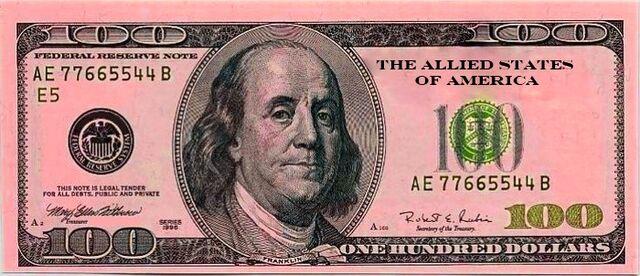 File:AS 100 Dollar bill.jpg