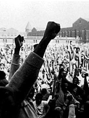 File:Attica prison uprising.png