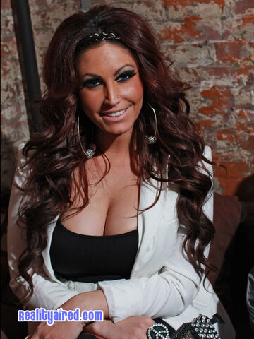 File:Tracy-dimarco-at-sharie-manons-birthday.jpg