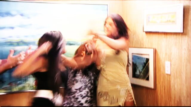 File:Jwoww-sammie-fight.jpg