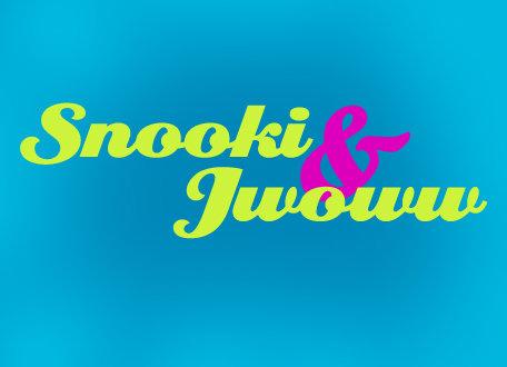 File:Snooki&JWowwLogo-1-.jpg