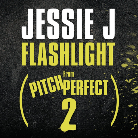 File:Single cover Flashlight.png