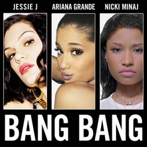 File:Single cover Bang Bang.png