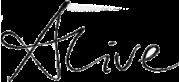 File:Album logo Alive.png