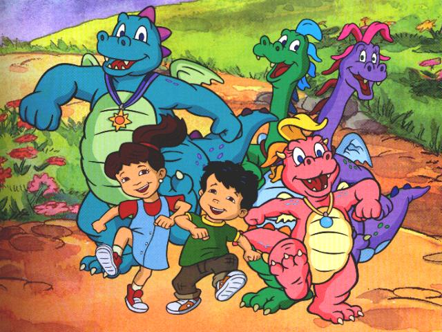 File:Dragon tales 7088.jpeg