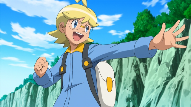 File:Clemont anime.png