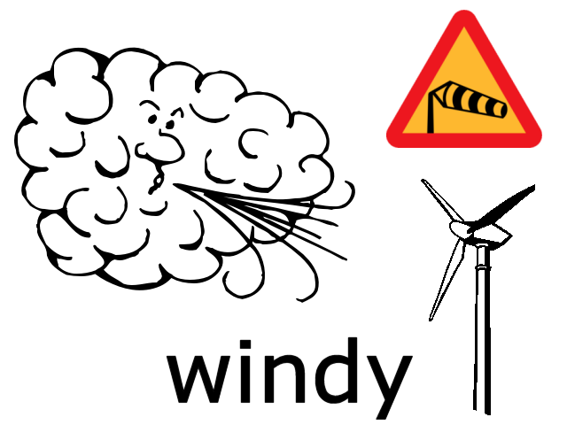 File:Windy.png