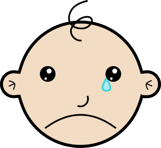 File:Crying baby.png