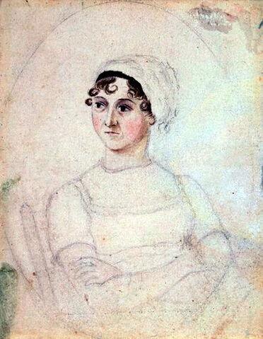 File:Jane Austen.jpg
