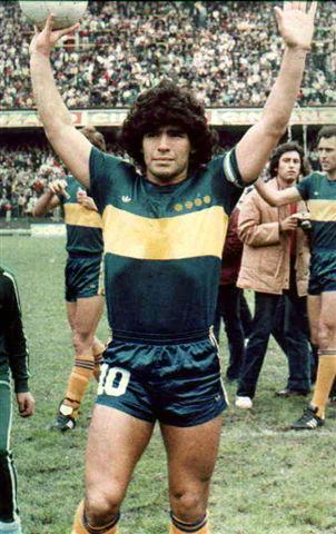 File:Maradona.jpg