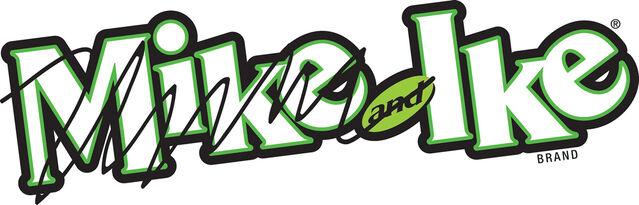 File:MI-Ike Logo.jpg
