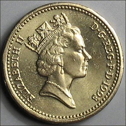 File:British pound.png
