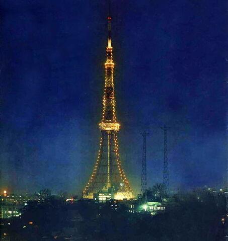 File:566px-Tokyo Tower 1960.jpg