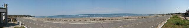 File:Oita Coastline.jpg