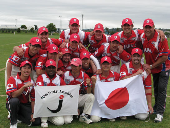 File:Japanese Cricket team.jpg