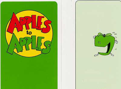 File:Green apples blank.jpg