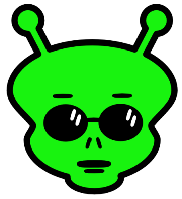 File:Alien 1.png