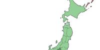 Gunma Prefecture