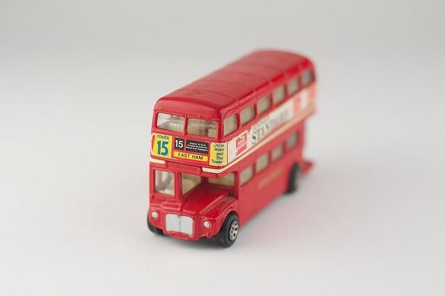 File:London bus 2.jpg