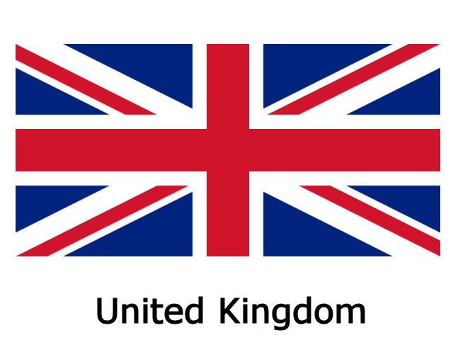 File:Flag of United Kingdom.png