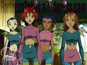 File:Trainer Micah's W.I.T.C.H anime Group photo.jpeg