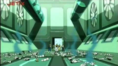 A.T.O.M Alpha Teens On Machines s2e2 480p