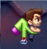 File:Bubble Gun Jetpack.png