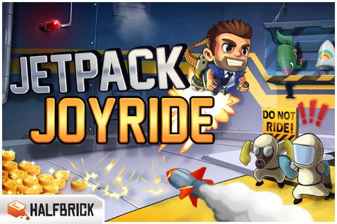 File:Jetpack-joyride-1.jpg