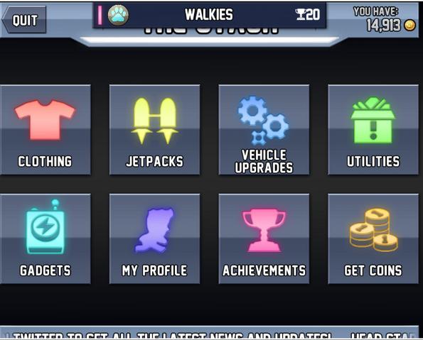 File:Walkies Achievement obtained.png