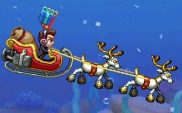 File:Sleigh of awesome.png