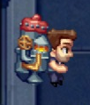 File:Steam Powered Jetpack.png