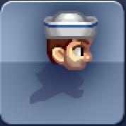 File:SailorCap.jpg