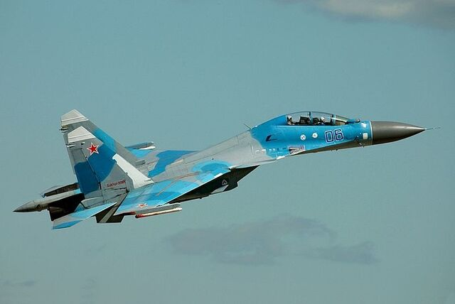 File:Sukhoi Su-30MK of the Russian Air Force.jpg