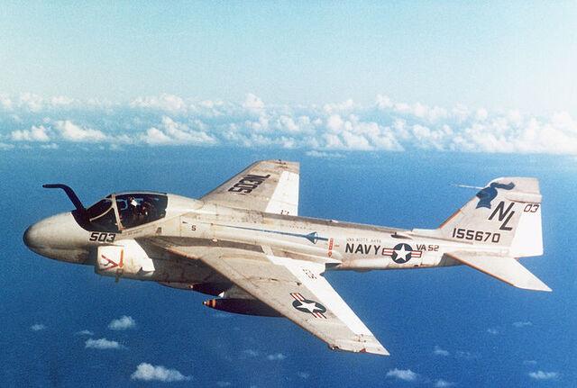 File:A-6E Intruder.jpeg