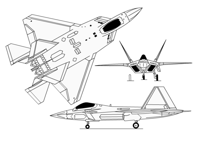 File:Views of F-22.png