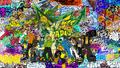 Thumbnail for version as of 09:19, May 30, 2014