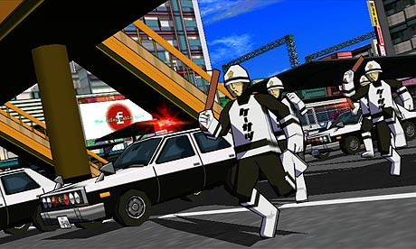 File:Jet-Set-Cops2.jpg