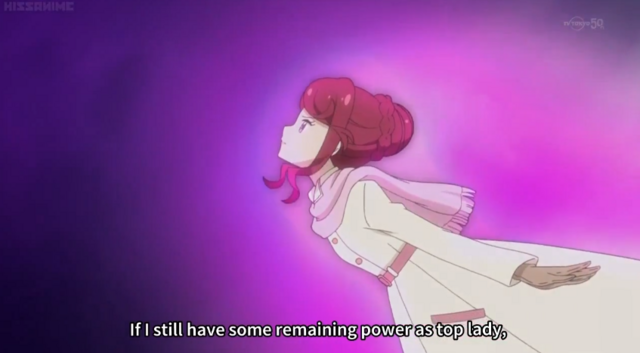 File:Diana ep44.png