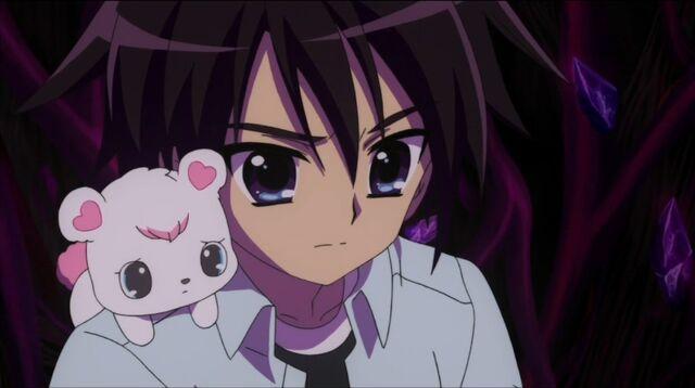 File:Yuuma's Stunned 2.jpg